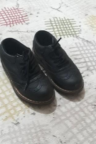 oxford cocuk ayakkabi