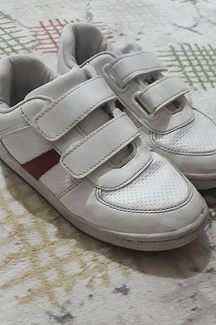 spor ayakkabi cocuk
