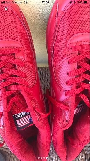 AIRMAX ayakkabı