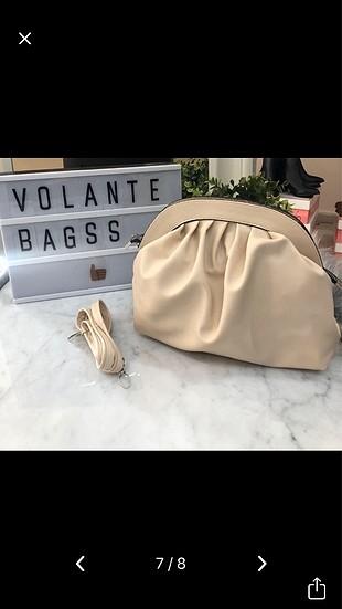 Ten çanta
