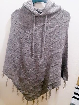 triko panço