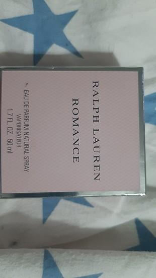 ralp lauren romance parfüm
