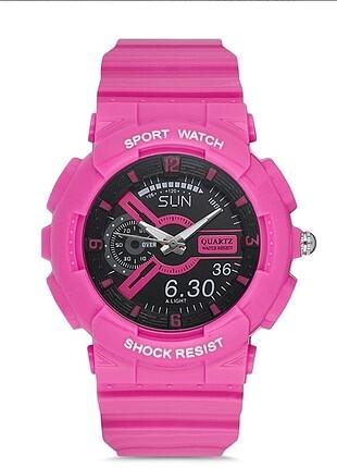 Aqua Di Polo 1987 Sport Watch