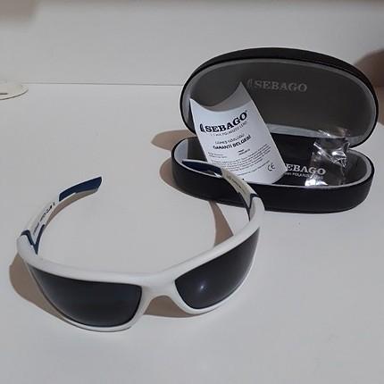 sebago 0 yeni gözlük