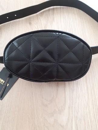 Koton bel çantası
