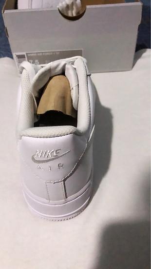 Nike Nike Air Force AF-1 38.5 (SON FIYATTIR)