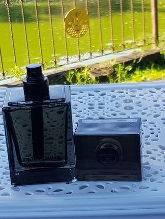 Christian Dior Homme İntense Edp 100ml Erkek Parfüm