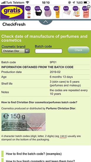 universal Beden Christian Dior Homme İntense Edp 100ml Erkek Parfüm