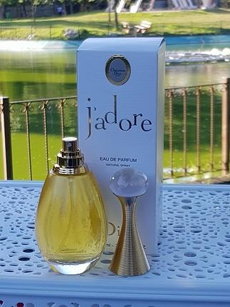 Dior Christian Dior Jadore Edp 100ml Bayan Parfüm