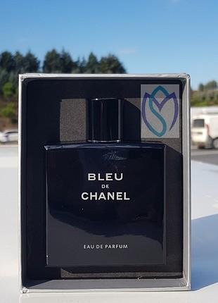 CHANEL BLEU DE CHANEL EDP SPRAY 100ML