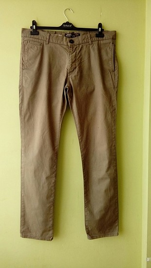 erkek pantalon