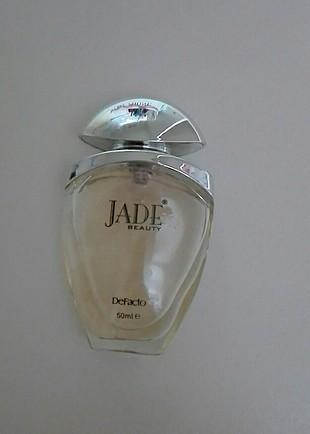 az kullanilmis parfüm