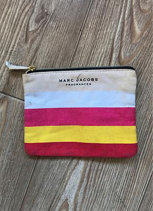 diğer Beden çeşitli Renk Renkli cüzdan