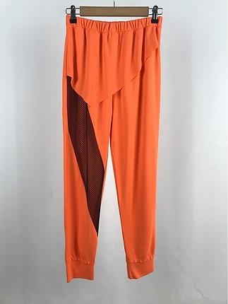 Tasarım Pantolon