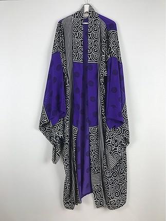 Salaş Kimono