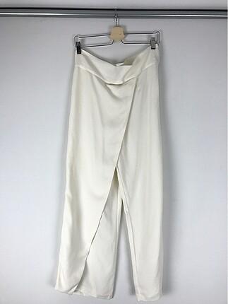 Şık kumaş pantolon