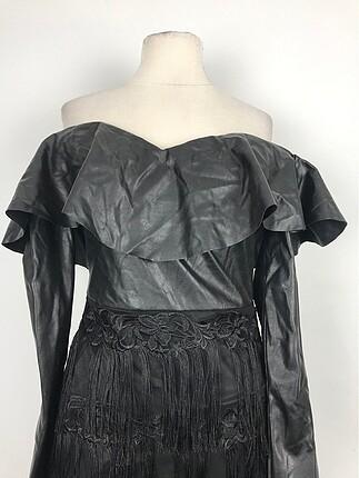 Diğer Şık elbise