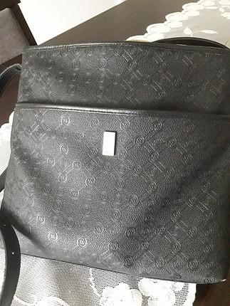 #vakko postacı çanta