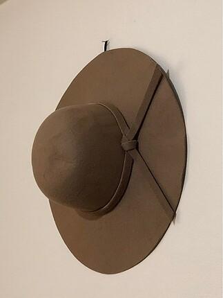 Şapka camel
