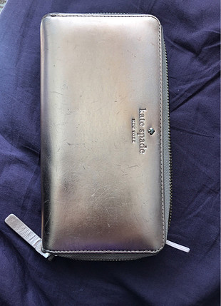 Kate Spade cüzdan