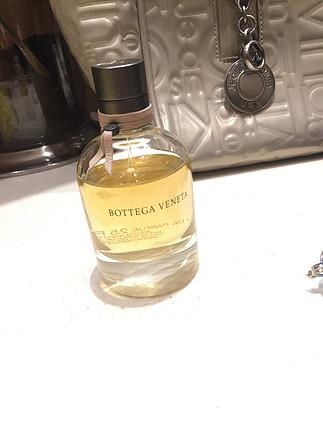 Bottega venata parfüm