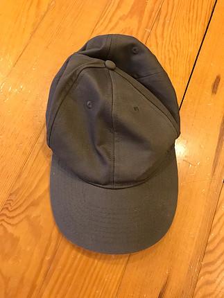 Şapka ????