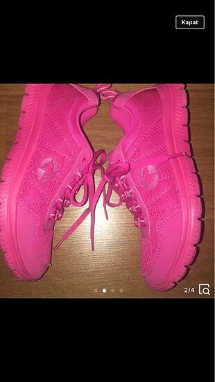 Graceland marka 36 numara spor ayakkabı????????????