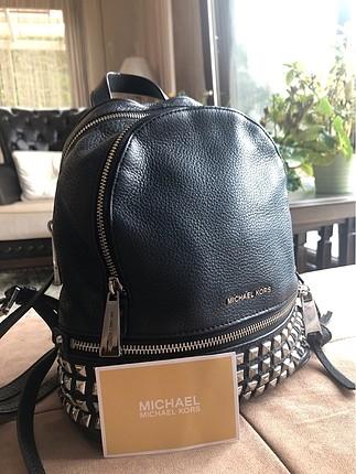 Michael Kors Michael kors'un en çok satan sırt çantası