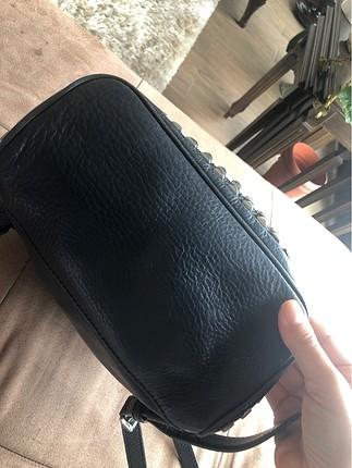 Beden siyah Renk Michael kors'un en çok satan sırt çantası