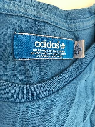 Adidas Adidas tshirt