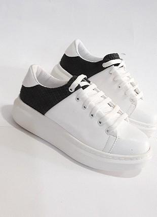 #spor #ayakkabı