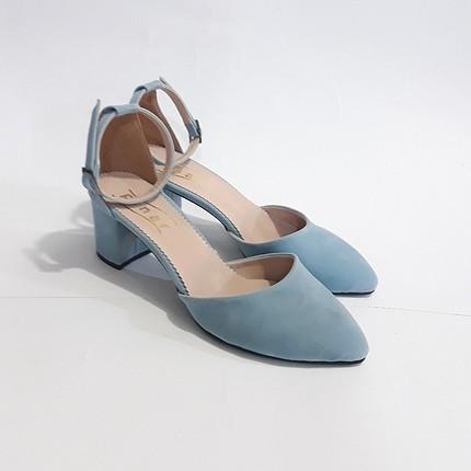 #bayan #ayakkabı