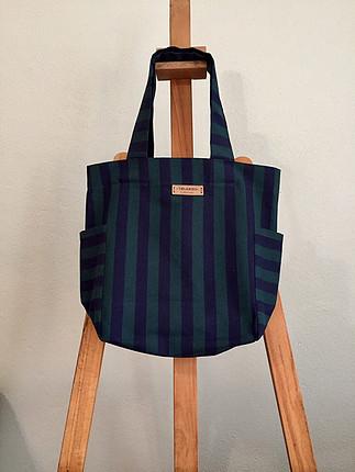 özel dikim tasarım çanta