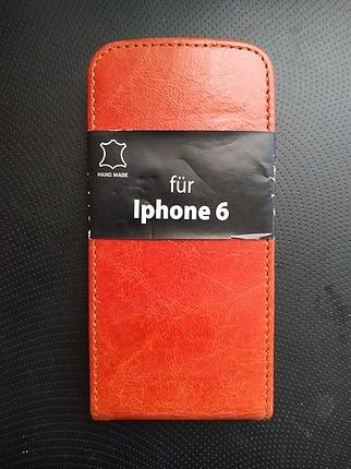 iPhone 6 kılıf