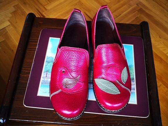 beta günlük ayakkabı #beta #yeni