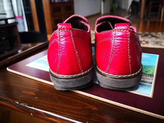 37 Beden beta günlük ayakkabı #beta #yeni