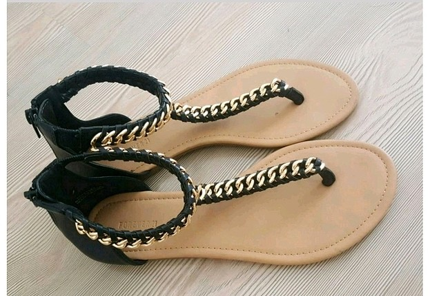 Bilek Sandalet