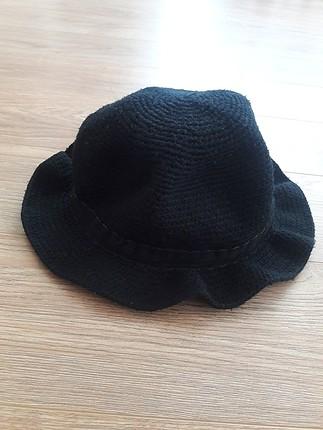 sorunsuz şapka