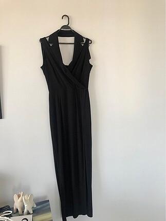 Nilmark marka Şık tasarım elbise
