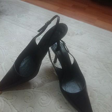 Beymen Beymen ayakkabı