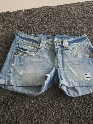 BSB JEANS
