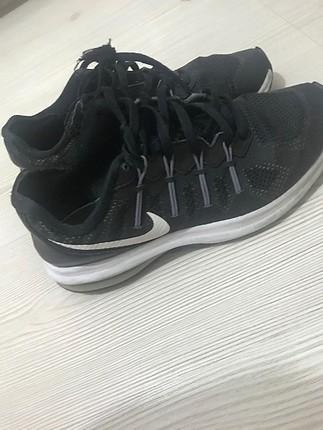 Nike Ayakkabı