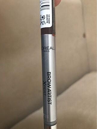 Loreal Paris kaş kalemi