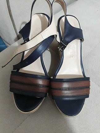 sandalet38 no