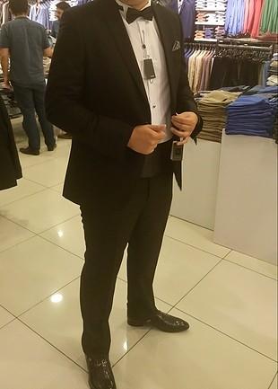 #damatlık #erkek #piserro #düğün #gelin