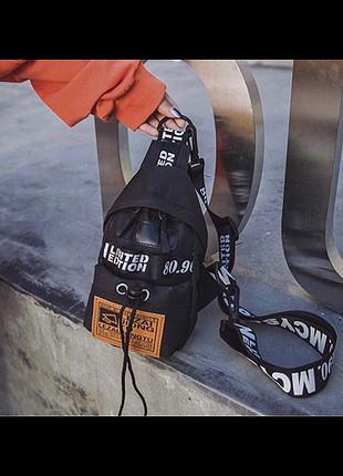 universal Beden Yeni trend sırt çantaları