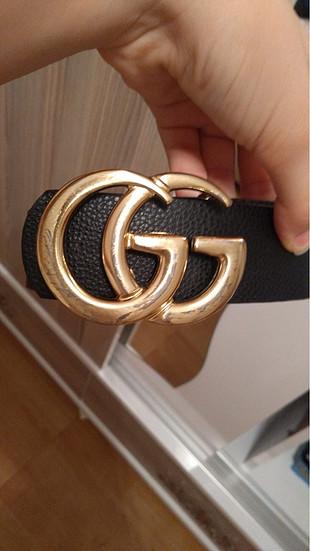 Gucci replika kemer