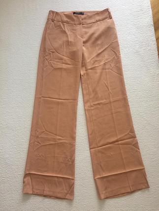 Herry pantolon