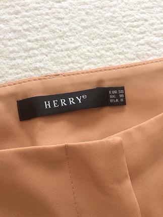 Herry Herry pantolon