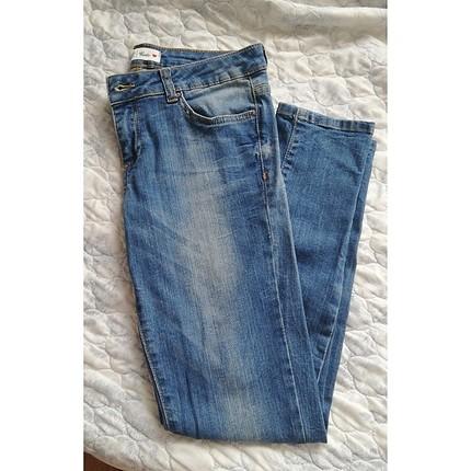 koton jeans